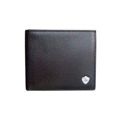 Бумажник мужской Eremette