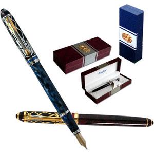 Ручка перьевая 188
