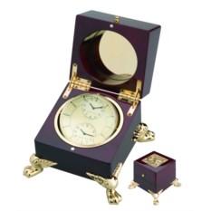 Часы «Братья Райт»