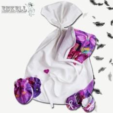 Комплект для новорожденного Velasquez