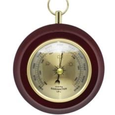 Настенный барометр VP-YG3869
