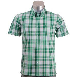 Рубашка  Merc Strachen