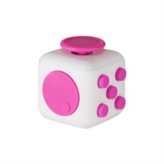 Антистресс Fidget Cube Berry