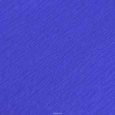 Гофрированная бумага Koh-I-Noor, синяя (200x50 см)