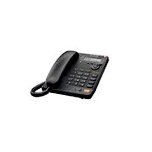 Проводной телефон Panasonic KX-TS2565