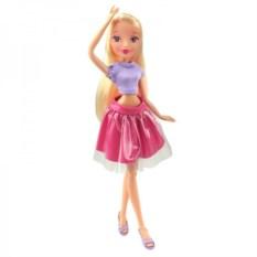 Кукла Winx Club Городская магия-2 Stella