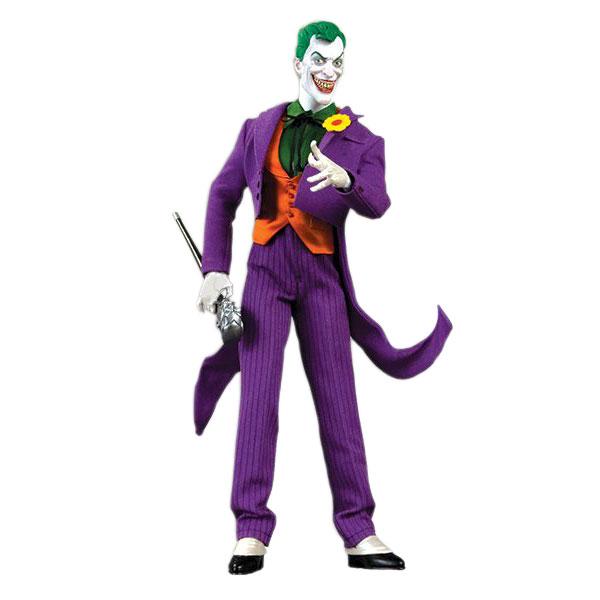 Фигурка «Джокер»