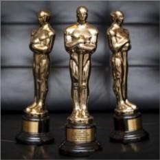 Cтатуэтка «Оскар»