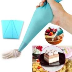 Кондитерский мешок Nozzles Sacco Decorator Icing Bag