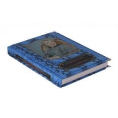 Подарочная книга Женщины, которых боготворили