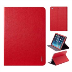 Чехол Ozaki O!Coat Slim Red для iPad Air 2