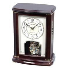 Настольные часы Rhythm CRH212NR06