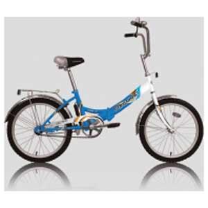 Велосипед Forward VEGA 101 (20)