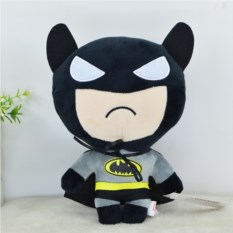 Игрушка Kawaii Superhero Batman, 20 см
