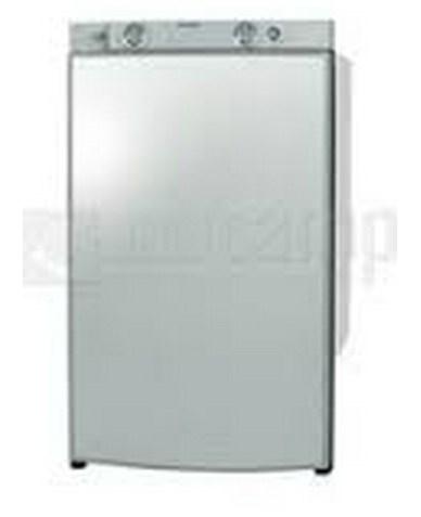 Автохолодильник DOMETIC RMS 8505 (дверь справа, 96 литров)