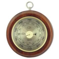 Настенный барометр Открытый