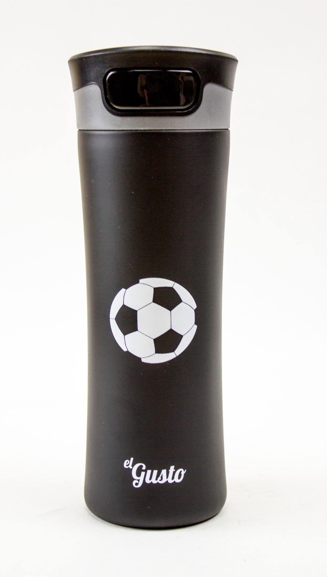 Термокружка Мяч elGusto 470 мл