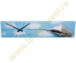 Часы «Властелин Времени» (Antartidee)