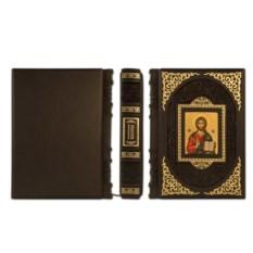 Подарочное издание «Спасительные иконы»