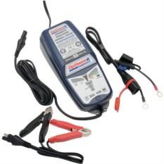 Зарядное устройство OptiMate 6 TM180SAE (1x0,4-5,0А, 12V)