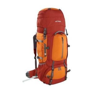 Трекинговый рюкзак Tatonka