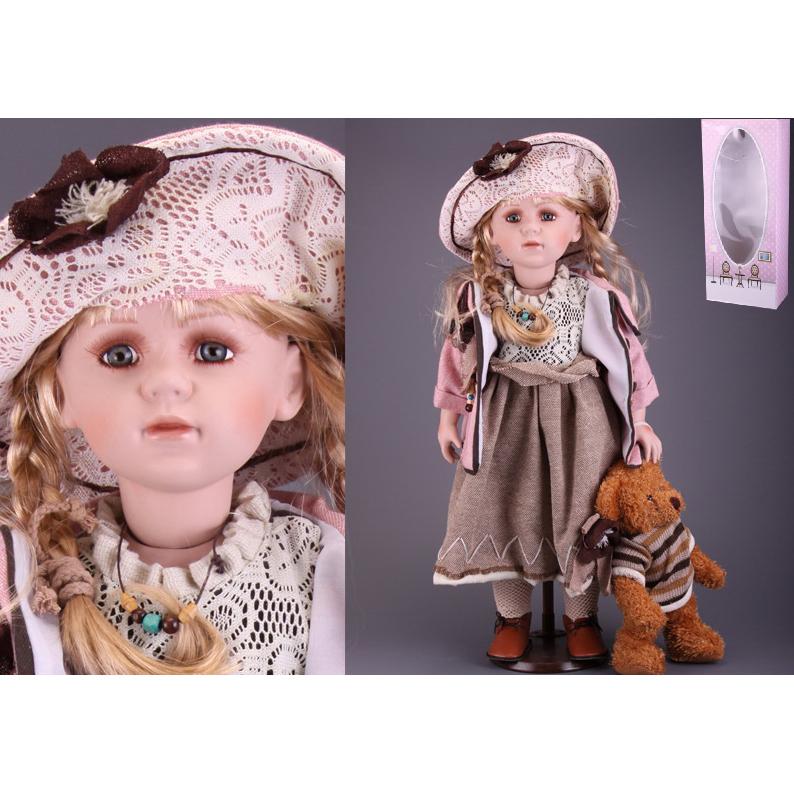 Кукла  Lucy