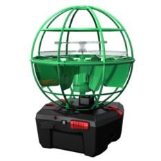 Радиоуправляемая игрушка AirHogs Летающий шар