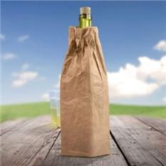 Термос-пакет для бутылок Wine'o