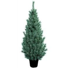 Искусственная елка Сосновая иголочка