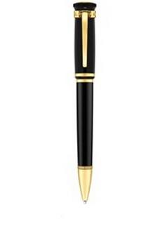 Шариковая ручка Sentryman Gold Dunhill