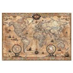 Пазл Educa Античная карта мира