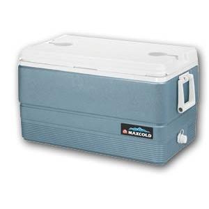 Изотермический контейнер MaxCold 80