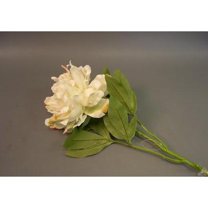 Цветок декоративный «Хризантемы»