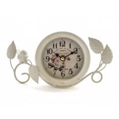 Часы Птичка на ветке
