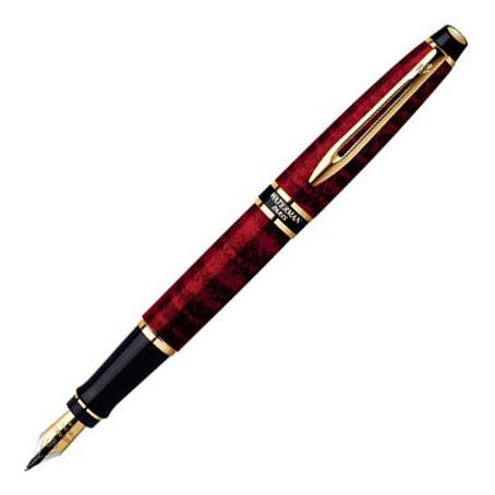 Перьевая ручка Expert
