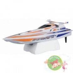 Радиоуправляемый катер Double Horse Speed Boat