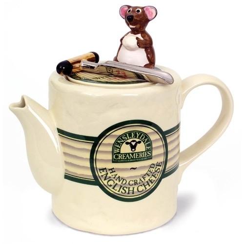 Чудо-чайник «Рокфор» (маленький)