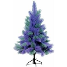 Новогодняя елка Monterey Mix-4 Pine (160см)