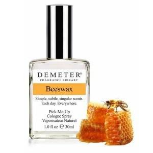 Духи Пчелиный Воск (Beeswax)