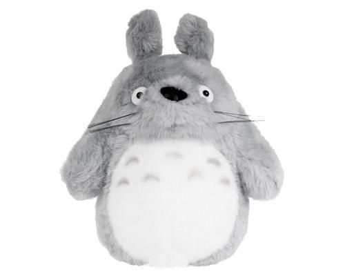 Плюшевая игрушка Аниме Тоторо