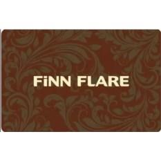 Подарочная карта Finn Flare