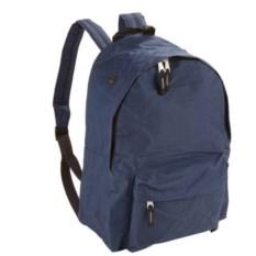 Темно-синий рюкзак Rider