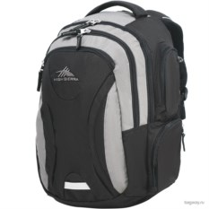 Рюкзак High Sierra Daypacks