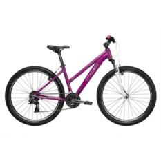 Велосипед Trek Skye 26 (2015)
