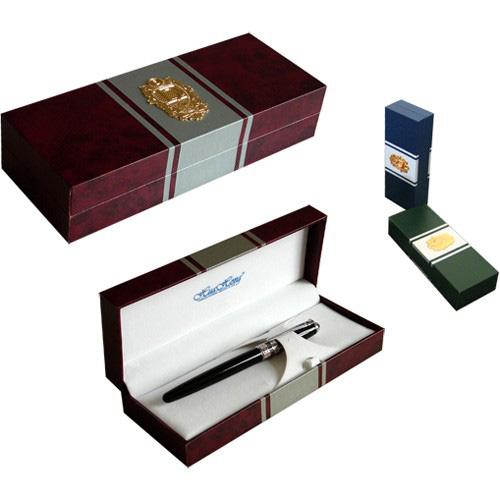 Коробка для ручки