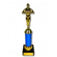 Статуэтка в виде Оскара Хранитель традиций