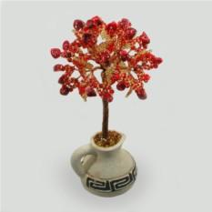 Дерево из коралла Афродита
