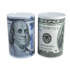 Копилка Банка Доллар