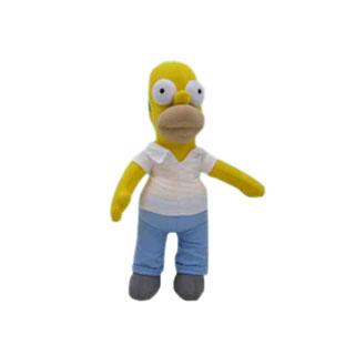 Гомер Симпсон кукла