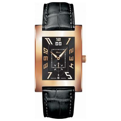 Мужские часы НИКА «Мегаполис»